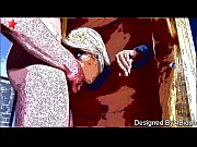 Видео первый секс урок