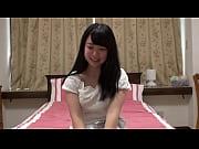 Порно фильмы с молодыми массажистками