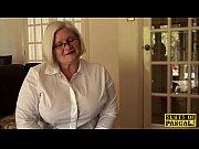 Посмотреть новое видео про лизбиянок