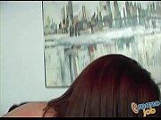 порно видео мачеха заставляет дочь
