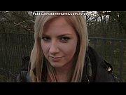 Частное откровенное видео девушек русское