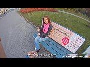Писькой сидит на лице видео онлайн