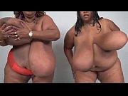 Порно фото женщин сороковых фото 624-625