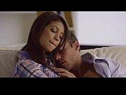 Фильмы о лесбиянках смотреть спящие