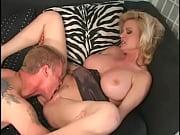 Баба дрочит мужику смотреть порно ролики
