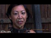 Личное видео сисястой порно модели carrie