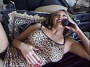 Секс с красивой молодой грудастой девушкой смотреть онлайн