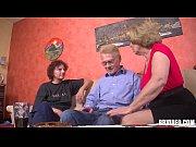 Sexwebcam german grannies