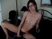 Порно видео с беллой марго смотреть онлайн фото 601-917