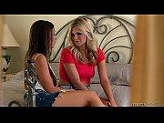 Смотреть порно видео хорошего качества с сюжетом