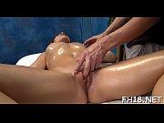 Порно с тощими трах в жопу