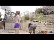 Порно видео мастурбация девушек с большими сиськами