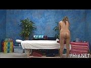 Порно фото красавиц в нижнем белье
