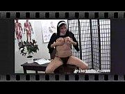 Порно девушки с маленькой ступней