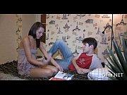 Смотреть порно большой попа онлайн