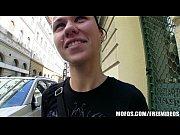 Смотреть видео первый анал потекли слезы