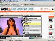 Порно онлайн смотреть тетя и дядя в спальной