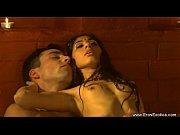 Голливудские актрисы секс голоя видео