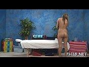 Порно видео красивые ноги шкрльниц