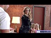 смотреть порно видео строгая начальница любит свою огромную жопу