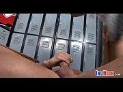 Онлайн эротични ролики з девственицами