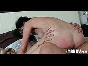 Жена мастурбирует съемка из под стола