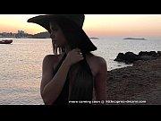 Picture Diva s - Caprice - Trailer