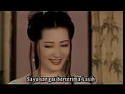 Hong Kong jin bin mai 1 nude xxx sex scene