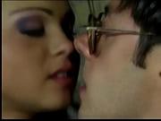 Ретро порно онлайн винтаж полнометражные фильмы