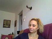 Порно видео русская зрелая сучка