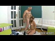 Порно видео онлайн семейное порно онлайн