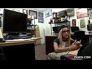 Видео фистинг принудительный в медицинском кабинете