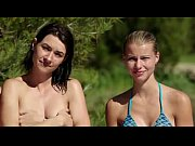 Video massage lesbiennes video massages sensuels