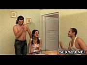 секс красивую армянку