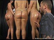 девушки с широкими большими бедрами порно фото