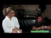 Escort girl sweden sukanya massage