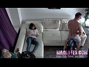 live. porn. brother big , porno hermano gran 2. parte torneo del reality 2º momentos Mejores