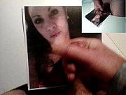 Смотреть порно как жены трахаются а мужья смотрят