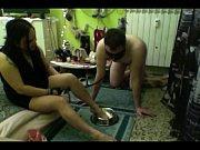 Порно видео лезбиянки с большими дойками