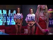 Группа ебут по самые гланды порно видео