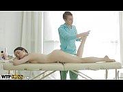 Freie kostenlose pornos geile omas free porn