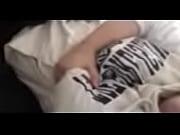 Эротический массаж корейский видео