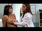 Порно фильмы лизание гркповухой