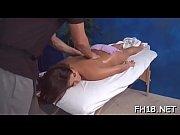 Thai valdemarsgade thai massage ringsted