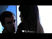Женская красивая попа видео смотреть