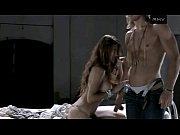 домашнее видео голые телки