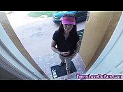 Домашнее частное личное интим видео