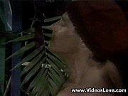 Видео русский секс на первом свидании