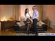 Порно видео на высоких каблуках рыженькие