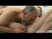 Порно попка большая и сиськи большие